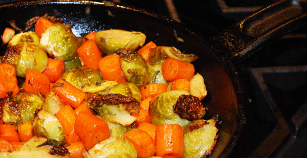Brussels_sprouts_and_carrots