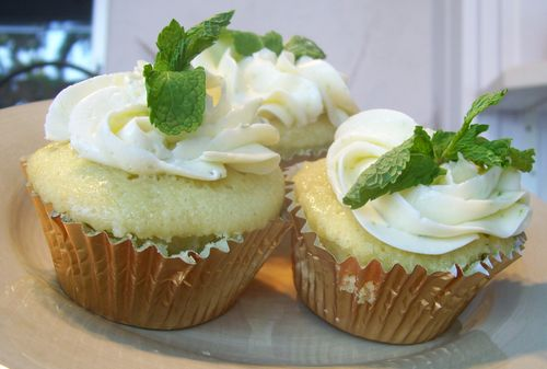 Cupcake_good