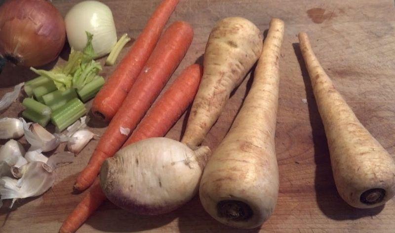 Stock_veggies