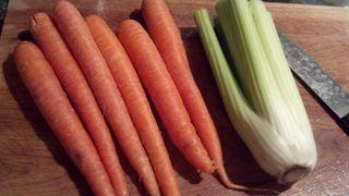 Carrotsandcel