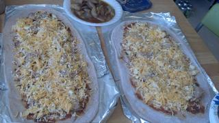 Salsa_beans_cheese