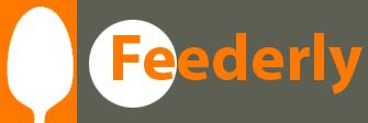Feederly-header-logo