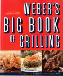 Webers_big_book_of_grilling
